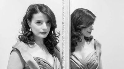 Concerti - SWING SWING SWING: Francesca Faro Quartet in concerto
