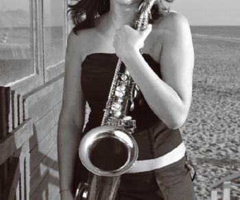 Concerti: Cristiana Polegri in concerto racconta Gene Kelly