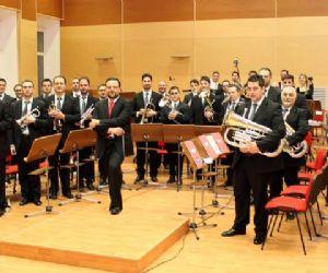 Concerti: Riparte la stagione di musica sinfonica con R3O!