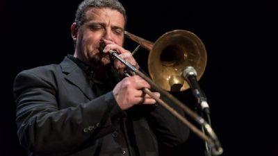 Concerti - Big Fat band di Massimo Pirone
