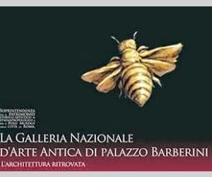 Visite guidate: Palazzo Barberini e la Galleria Nazionale d'Arte Antica
