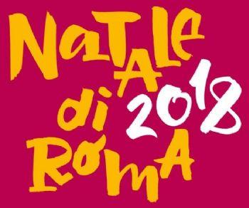 Altri eventi - Natale di Roma nei Musei in Comune