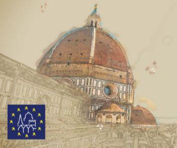 Altri eventi - Giornate Europee del Patrimonio