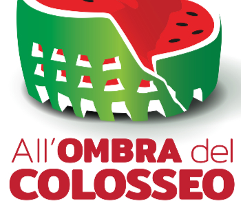 Rassegne - All'Ombra del Colosseo 2018