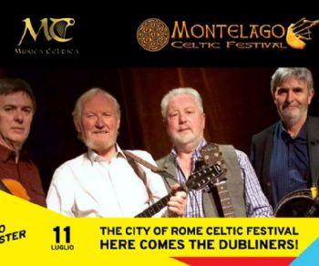 Il suggestivo e intramontabile fascino della musica celtica