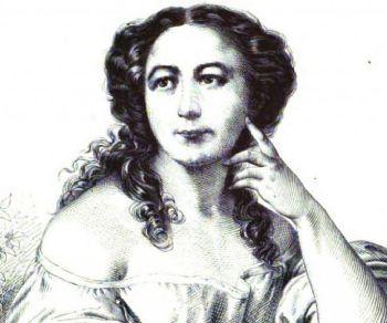 Libri - Dora D'Istria. Uno sguardo femminile sull'ottocento