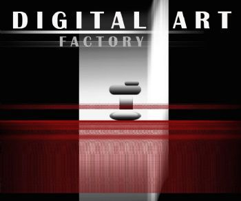 Mostre - DigitalArt  Factory