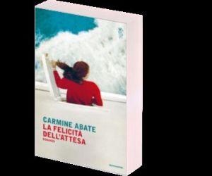 Presentazione del nuovo romanzo di Carmine Abate