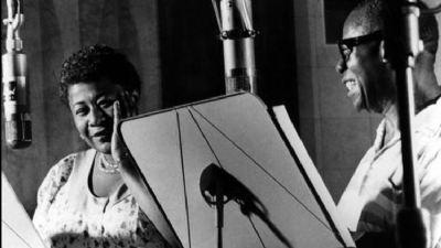 Concerti - Ella & Louis: 120° dalla nascita di Louis Armstrong