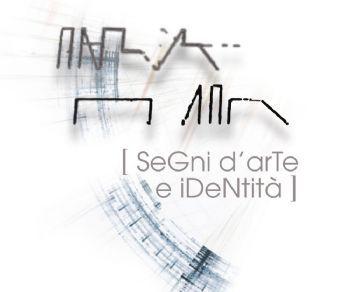 Spettacoli - ArteScienza2018