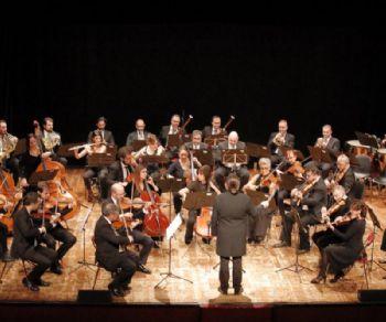 Concerti - I Capolavori di Mozart e Mendelssohn