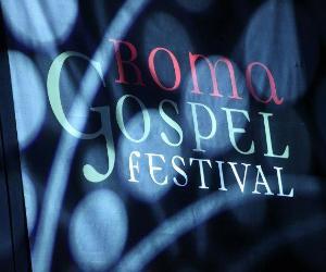 Capodanno: Roma Gospel Festival 2016 – 21a edizione