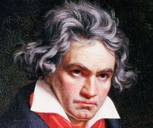 Il Coro Franco Maria Saraceni e l'Orchestra Talenti d'Arte presentano a Roma l'Ouverture dal Coriolano e la Messa in Do Maggiore
