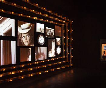 Altri eventi - Apre al pubblico il MIAC, il nuovo Museo Italiano dell'Audiovisivo e del Cinema