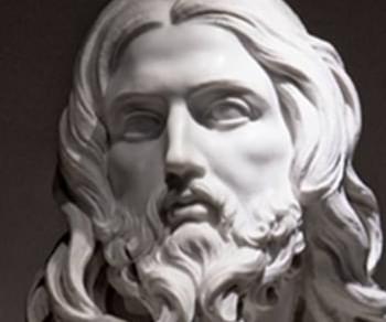 Libri - La Sindone e Bernini