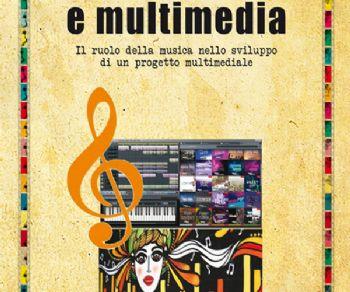 Libri - Musica e Multimedia