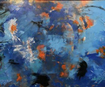 Gallerie - Segni, Suggestioni e Sogni – dall'io alla gestualità
