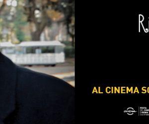 Ritratto di un regista italiano: Ettore Scola