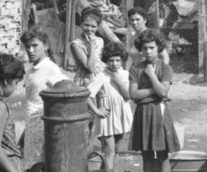 Mostre: Abitare a Roma in periferia