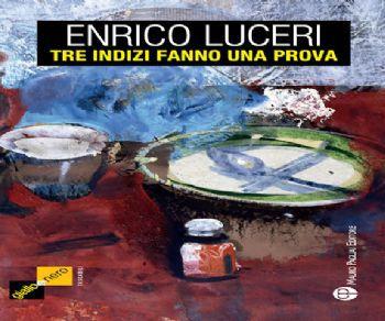 Presentazione del libro di Enrico Luceri