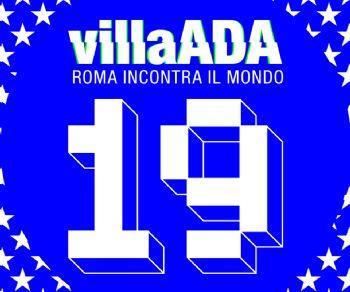 Concerti - Villa Ada. Roma incontra il Mondo 2019