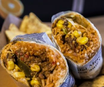 Sagre e degustazioni - Garbatella TTS Street Food 3° Edizione
