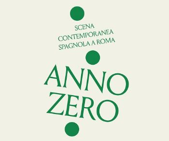 Festival - Anno Zero. Scena contemporanea