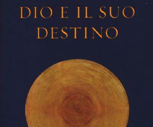 Presentazione del nuovo libro di Vito Mancuso
