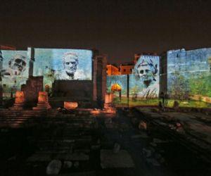 Visite guidate: Viaggi nell'Antica Roma