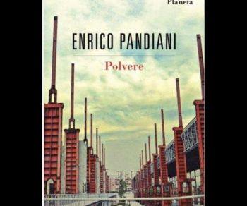 Presentazione del libro di Enrico Pandiani