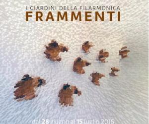 Edizione estiva del prestigioso festival musicale romano e italiano