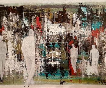 Gallerie - Oltre l'apparenza