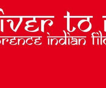 """""""L'Isola del Cinema"""" rende omaggio all'India e alla sua ricca cinematografia"""