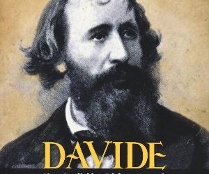 Spettacoli - Davide. Storia di David Lazzaretti e dei fatti accaduti in Arcidosso
