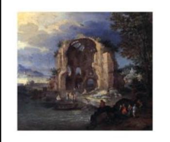 Libri - Minerva Medica. Ricerche, scavi e restauri