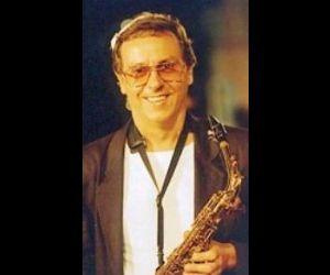 Esclusivo concerto alla Casa del Jazz