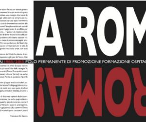 Poichè sta diventando inaccessibile alle compagnie di fuori Roma fare spettacoli nella capitale il Teatro Due Roma ospiterà dal 3 febbraio al 29 marzo dodici compagnie provenienti da tutta Italia