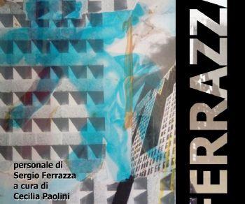 Gallerie: FERRAZZA