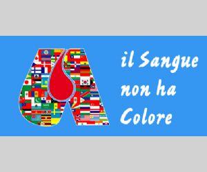 Aderiamo all'iniziativa di Roma Tre e dell'AVIS