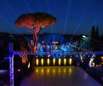 Festival - Progetto Lunga Vita 2018
