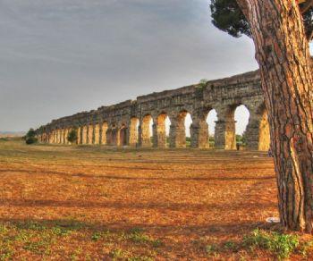 Attività - Grand Tour della Campagna Romana