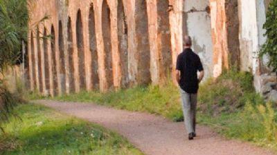 Visite guidate: L'Acquedotto Felice