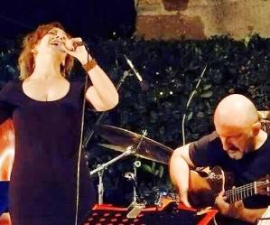Concerti: L'Altro | Acutismatico live