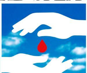 Attività: Mangia sano e dona sangue