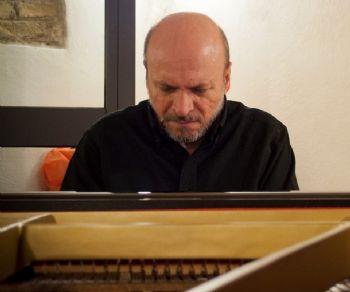 Concerti - Il pianoforte romantico