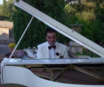 Concerti - Swing Swing Swing e Adriano Urso Quartet in concerto