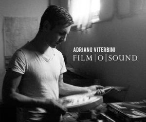 Concerti: Film O Sound