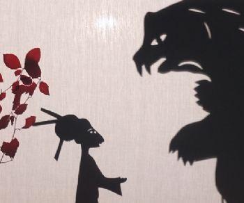 Bambini - Aiko e l'orso della luna bianca
