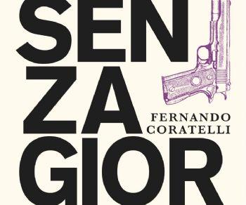 Libri: Presentazione della nuova collana Italo Svevo INCURSIONI