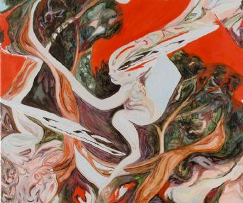 Gallerie - Alessandro Gianni. L'apocalisse dell'ora